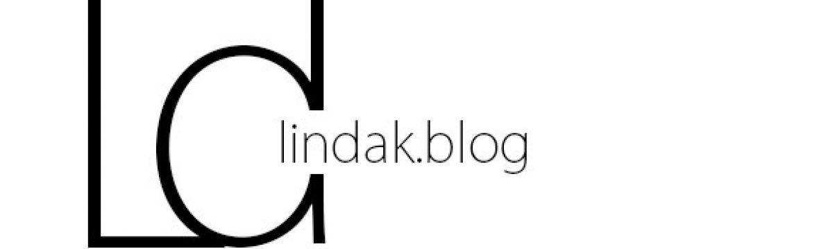 Lindak.blog