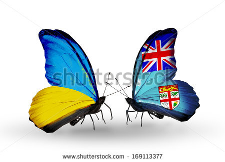 stock-photo-two-butterflies-with-flags-on-wings-as-symbol-of-relations-ukraine-and-fiji-169113377.jpg